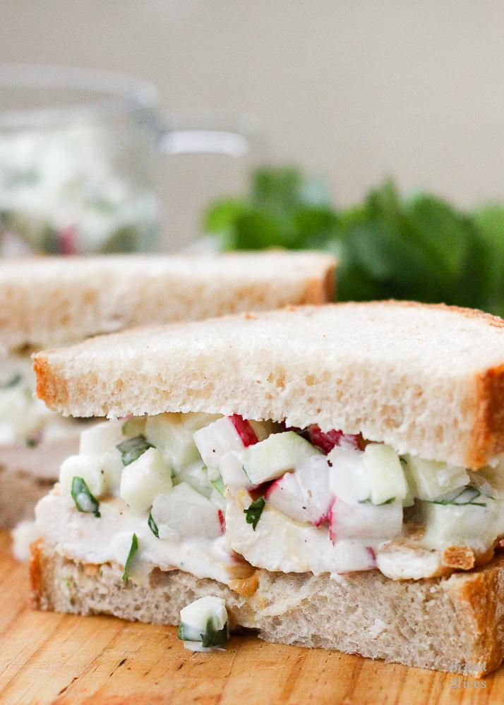 sandwich pollo manzana rabanitos2