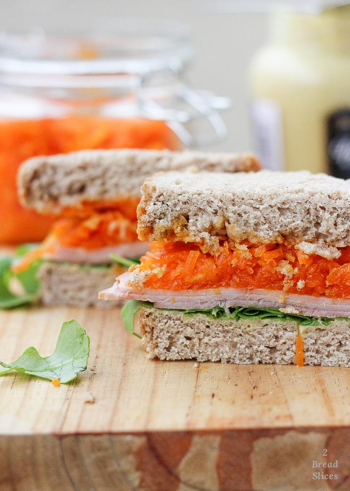 sandwich zanahoria1