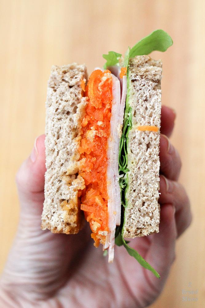 sandwich zanahoria3