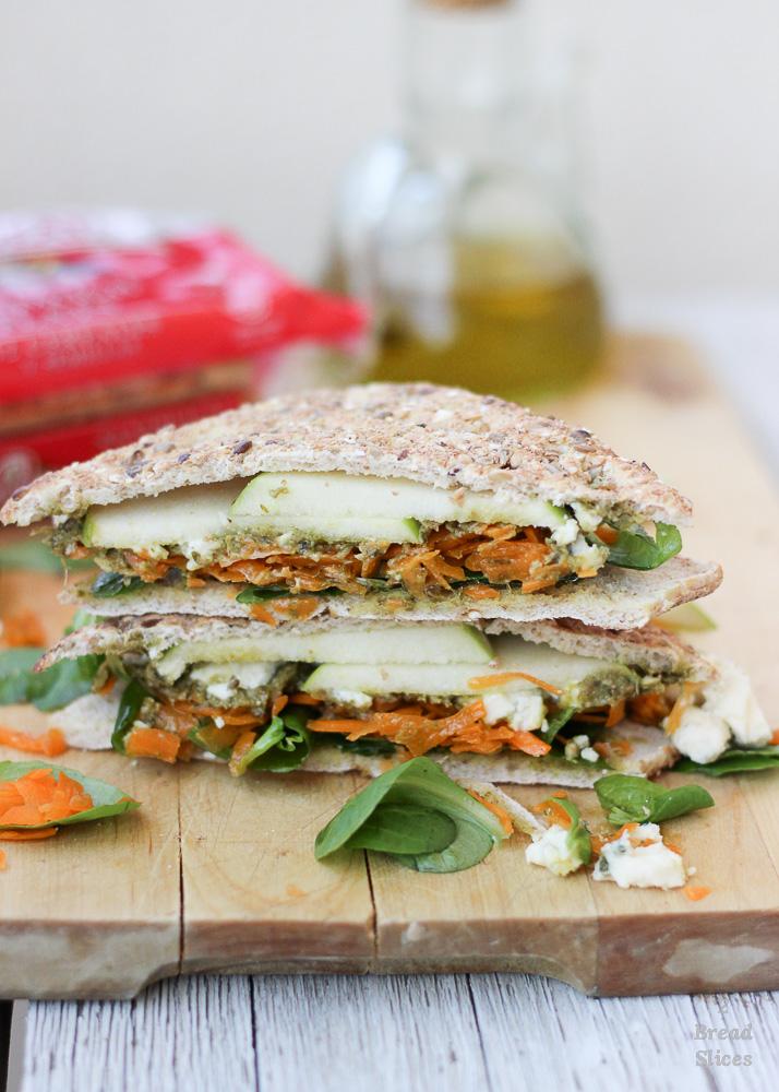 sandwich-de-calabaza-y-manzana