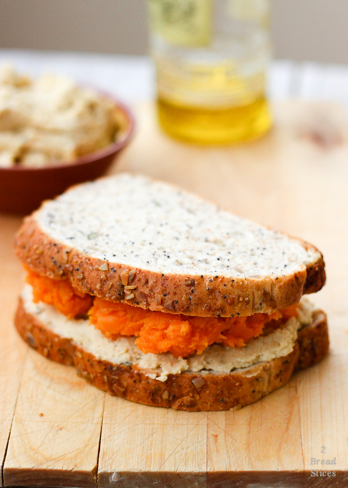 sandwich-humus-batata