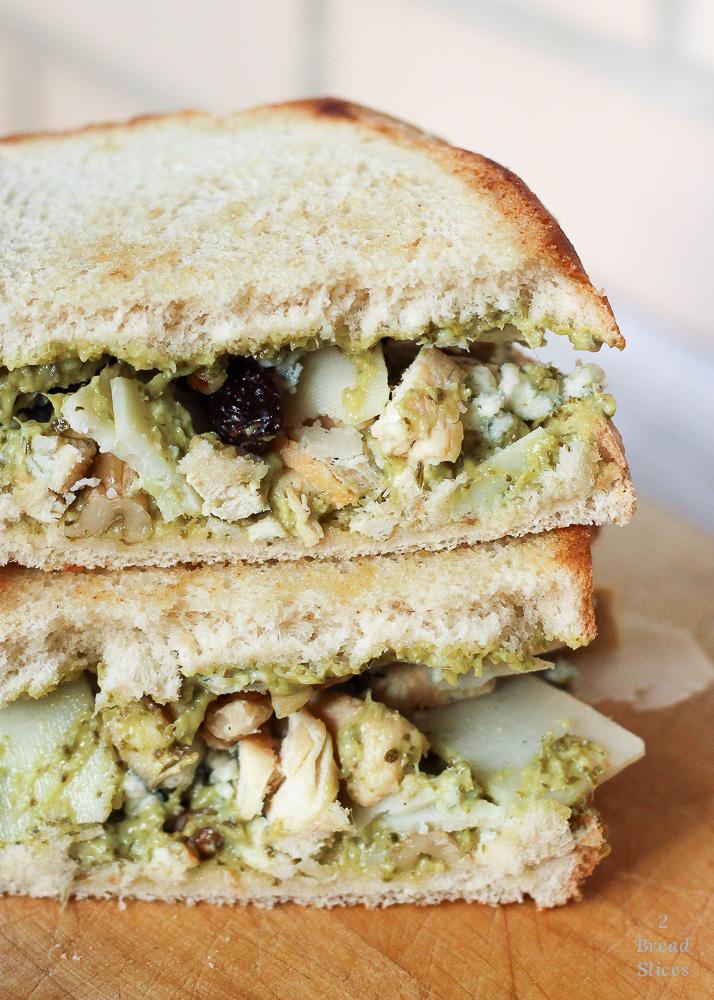 hampton-sandwich