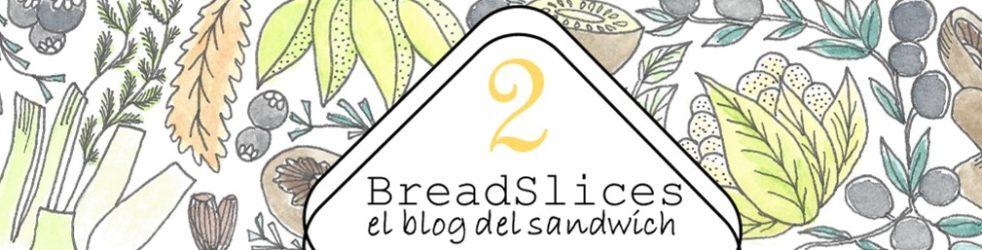 4173764e54f4 Sandwich Bikini. El sandwich más fácil del mundo. - 2 Bread Slices