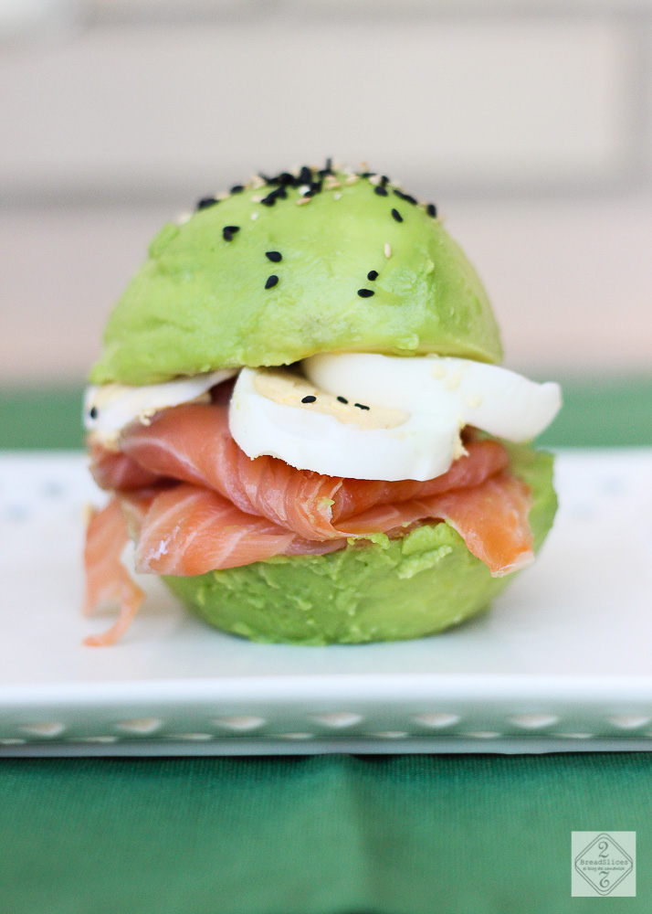 http://www.2breadslices.com/?s=aguacate